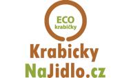 Eco Krabičky